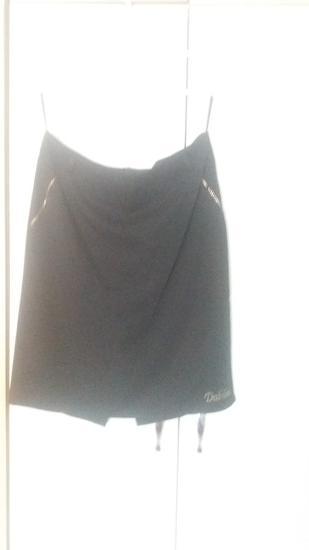 Klasicna suknja