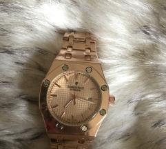 50% SALE Ademaris Watch