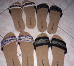 Gezer papuci