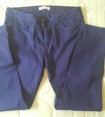 Koton панталони