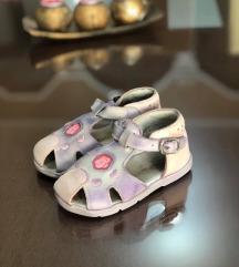 Disney br 24 sandali kozni