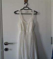 tally weijl фустан