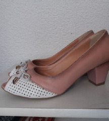 Karino shoes sandali br 39