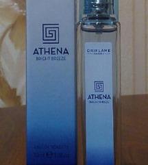 ☄ Athena Bright Breeze ☄ Тоалетна вода за Неа