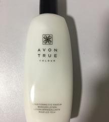 Авон за остранување на шминка