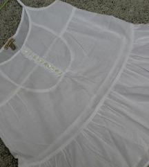 Capasca Нова маичка