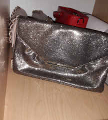 Нова чанта Авон