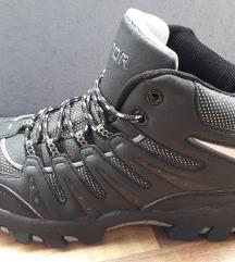 RUCANOR нови чизми