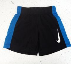 Original Nike sorc do 18 meseci novi