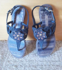 Apostolki sandali za devojce 28