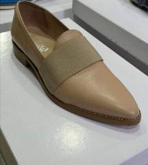 Чевли
