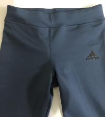 Adidas org helanki