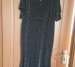 eleganten fustan NAMALEN 2000