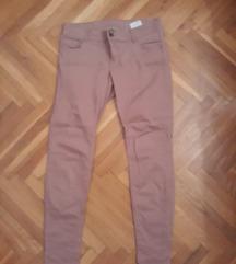 Панталони  Chloe