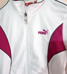 PUMA original тренерка