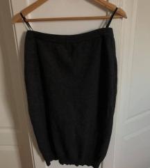 Unikatna suknja L/XL