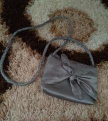 Ново чанте