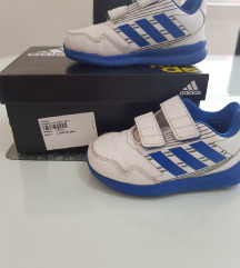 Adidas original 24 skoro novi