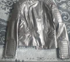 Kozna jakna denes 600