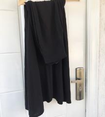 Shiroki pantaloni