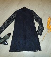 Nov Zara chipkan fustan