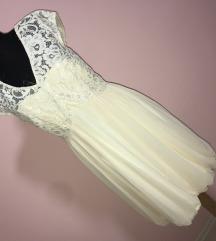 Nov fustan S/M