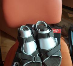 Walkmaxx sandali 40