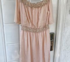 CLOCKHOUSE (C&A) fustan