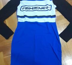 Sportsko fustance
