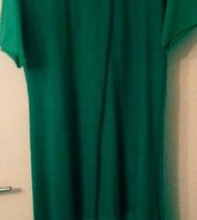 Leten lefteren fustan za pokrupni cistka 590