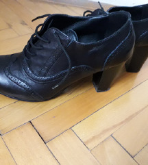 Matstar кожни кондури