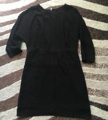 fustan Zara