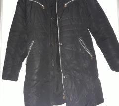 Дебела јакна со крзно Namalena 500