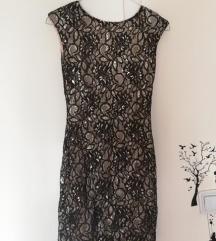Eleganten fustan *250*