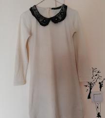 Belo fustance*250*