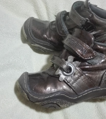 Детска јакна 4,кондури 26