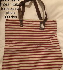 tasna/ POPUST 200 den
