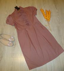 rez*MakPrimat nov fustan (so etiketa) 42/44