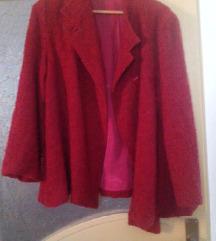 Перлин палтенце M/L-рез М