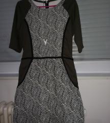 Interesno fustance