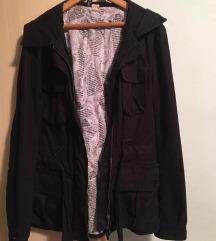 H&M пролетна јакна