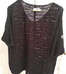кончана блузичка