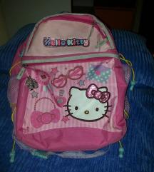 Hello Kitty ranec