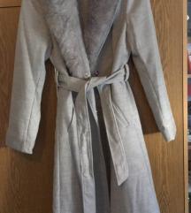 Nov kaput od avstrija