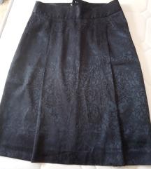 Сукња 250