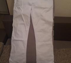 bel jeans L