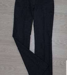 Zara нови панталони