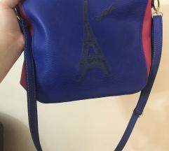 *Paris Tasna
