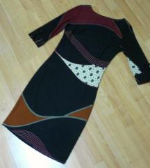 Tesen fustan S
