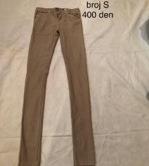 Pantaloni Bershka POPUST 250 den